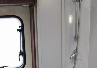 łazienka 1 w kamperze