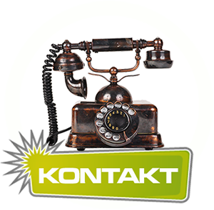 Wypożyczalnia kamperów - kontakt - kampery Gdańsk
